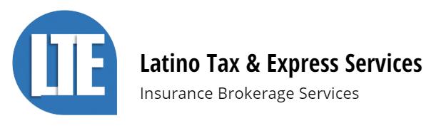 Latino Tax & Exp Services Inc