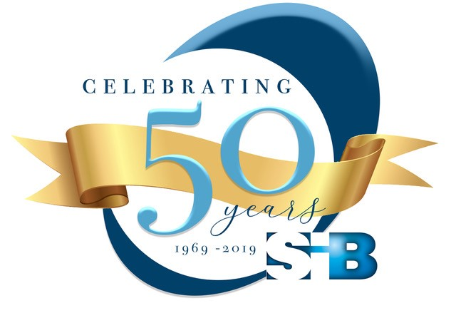 SIB-Logo-50-Anniversary