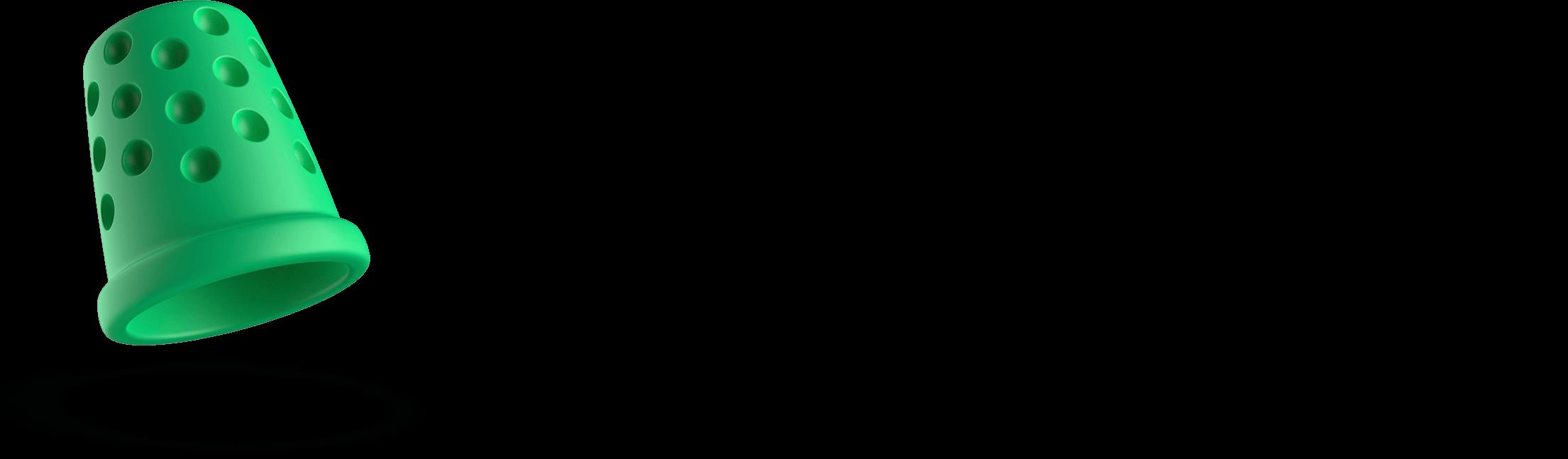 logo_thimble