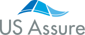 us_assure_logo
